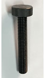 Knurled Head Screws