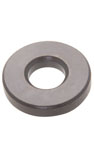 Heavy Duty Stainless Steel Flat Washers