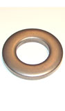 Heavy Duty Stainless Steel Washers