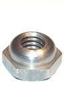 Stainless Steel Hex Head Equalizing Nuts