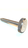 Stainless Steel Knurled Head Adjusting Screws