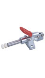 Push/Pull Toggle Clamps