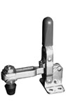Vertical - Handle Toggle Clamps (100lb-125lb)