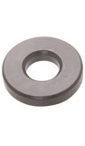 """Williams"" Washers & Dress (Countersunk) Flat Washers"