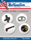 Knobs and Handles Catalog